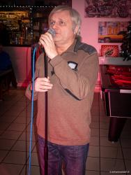 ENHARMONIE   Soiree Karaoke (01)